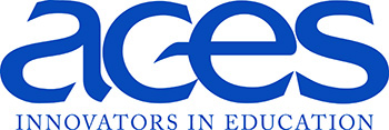 ACES innovators in education