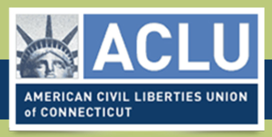 aclu of ct