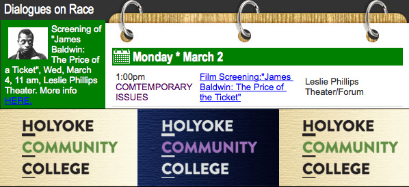 holyoke community college conversations with jimmy